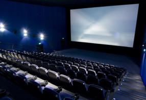 Kino w G.H.Askana