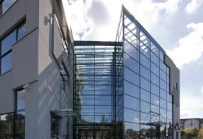 Kino w Siedlcach