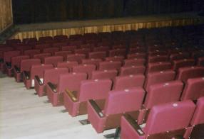 Kino Sybilla